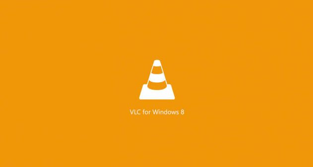 Photo of VLC para Windows 8 a punto de ser lanzado