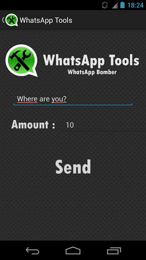 w-tools-4