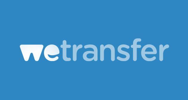 Photo of WeTransfer, para transferir archivos de hasta 10GB, llega al móvil