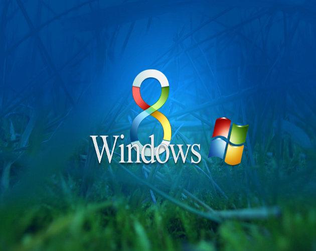 Photo of En el Windows 8 no se incorpora el reproductor de DVD.