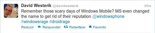 windowsrage