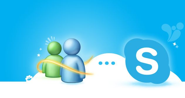 Photo of MSN Windows Live Messenger deja de funcionar