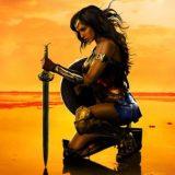 Aprende a programar con Wonder Woman