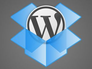 Photo of Como hacer backups automáticos de tus blogs de WordPress en Dropbox