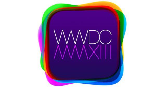 Photo of Apple anuncia el WWDC 2013