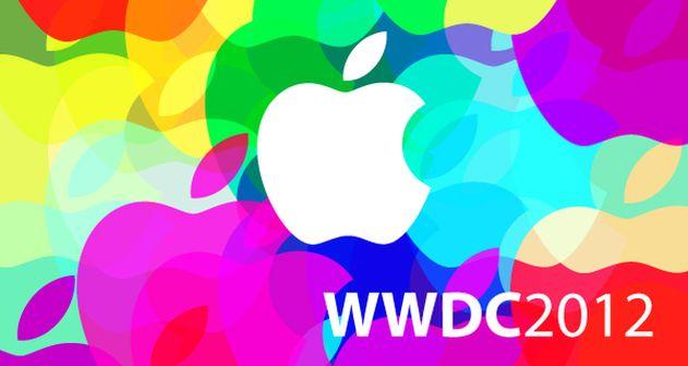 Photo of Principales novedades presentadas por Apple en el WWDC 2012