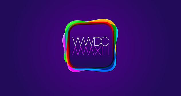 Photo of Resumen de lo que se espera de la WWDC 2013