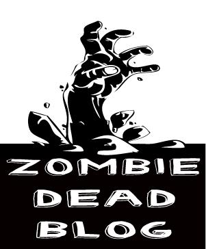 zombiedeadblog